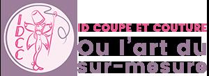 Institut De Coupe et Couture