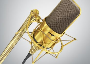 ID COUPE ET COUTURE PASSE À LA RADIO